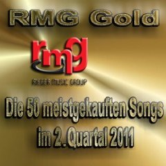 RMG_Gold_Vol._2