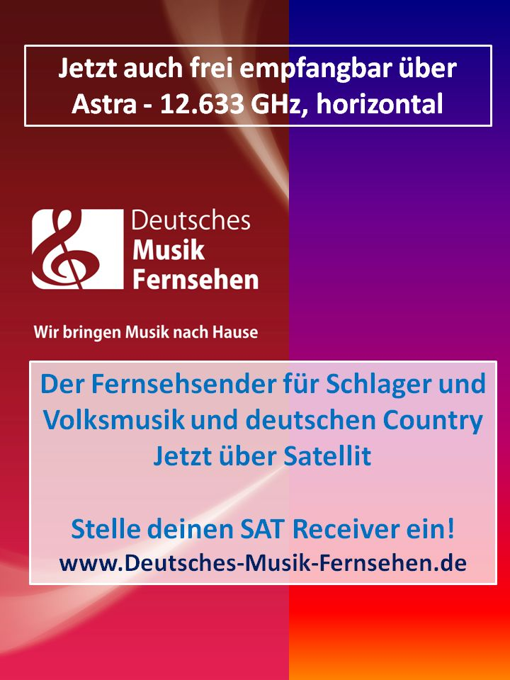 images/stories/News_2012/Flyer%20DMF%20auf%20Astra.jpg